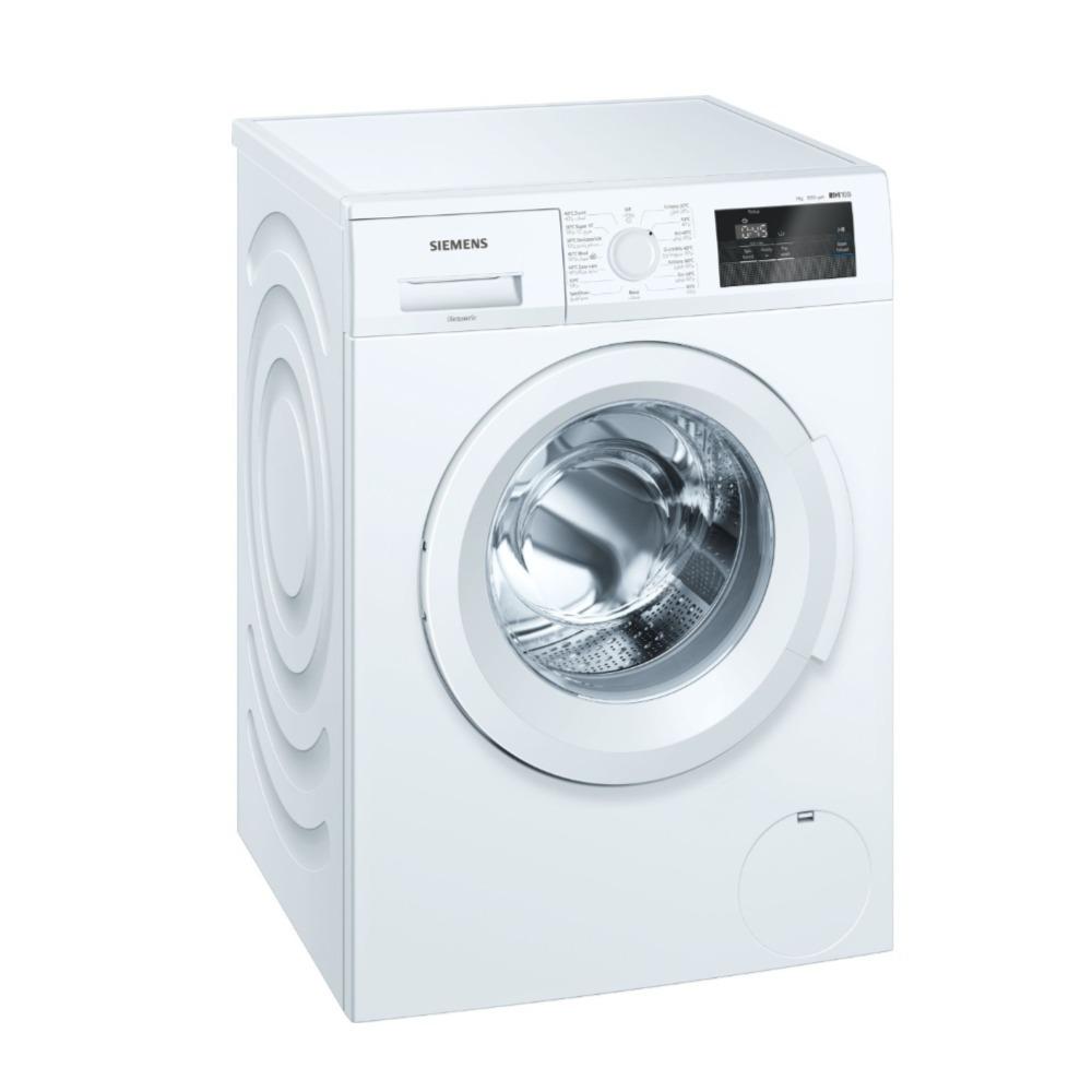 Siemens 7Kg Front Load Washer WM10J180GC