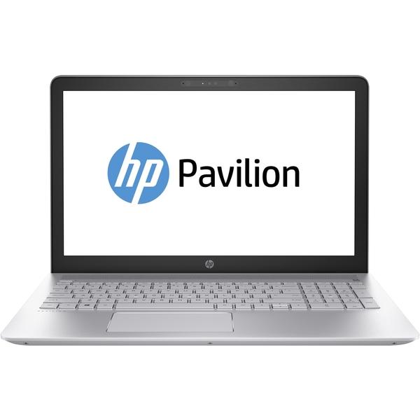 HP 15-BS105 Notebook (15-BS105)