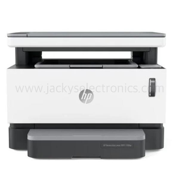HP PRINTER / NEVERSTOP 1200W (4RY26A)