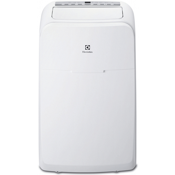 Electrolux CompactCool Portable Air Conditioner (EXP09HN1WI)