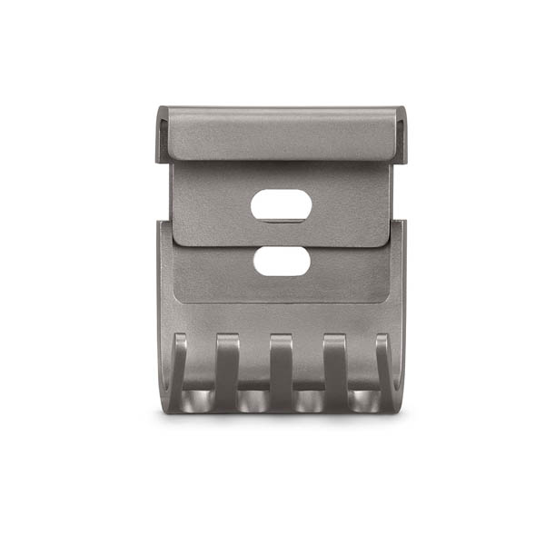 Apple Mac Pro Lock Adaptor (MF858ZM/A)