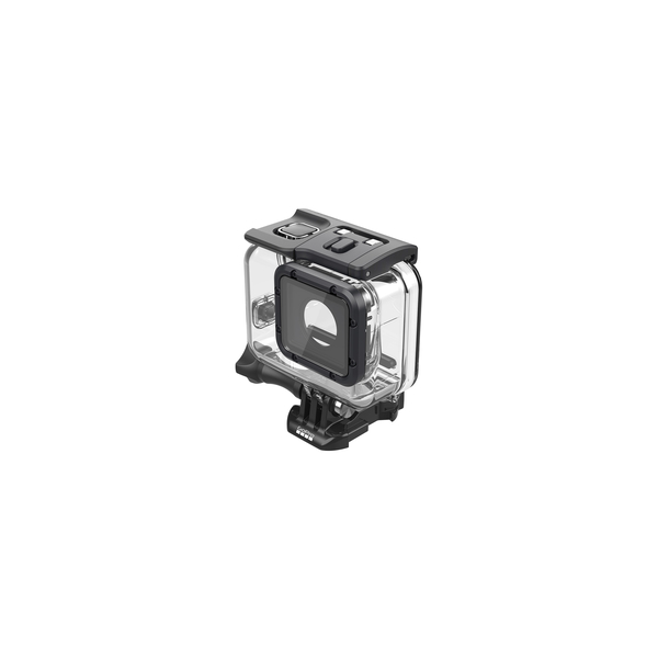 GoPro Super Suit Dive Housing For Hero6 (GOSSDH6-EC)