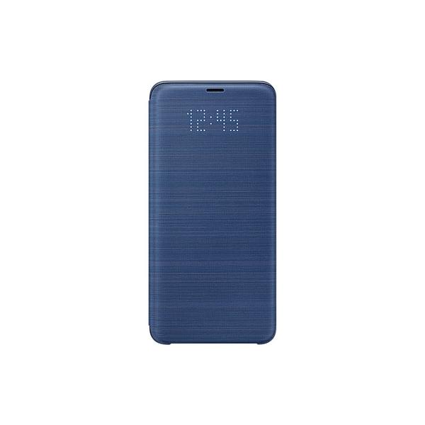 Samsung Galaxy S9 Plus LED View Cover (EF-NG965PLEGWW)