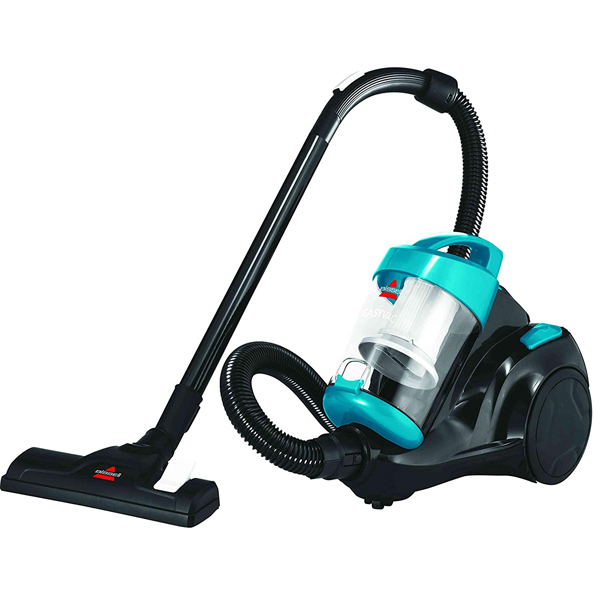 BISSELL ZING COMPACT Corded (2155E)