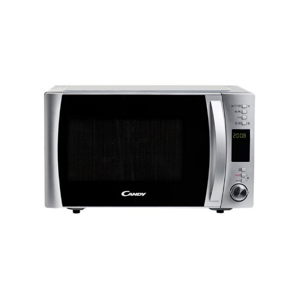 Candy CMXG30DS-04 Microwave