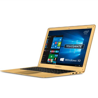 Touchmate Notebook (TM-NB145HDG)