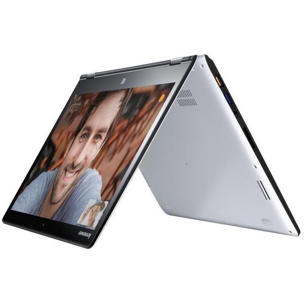 """Lenovo YOGA 3  14"""" (YOGA-3RAX)"""