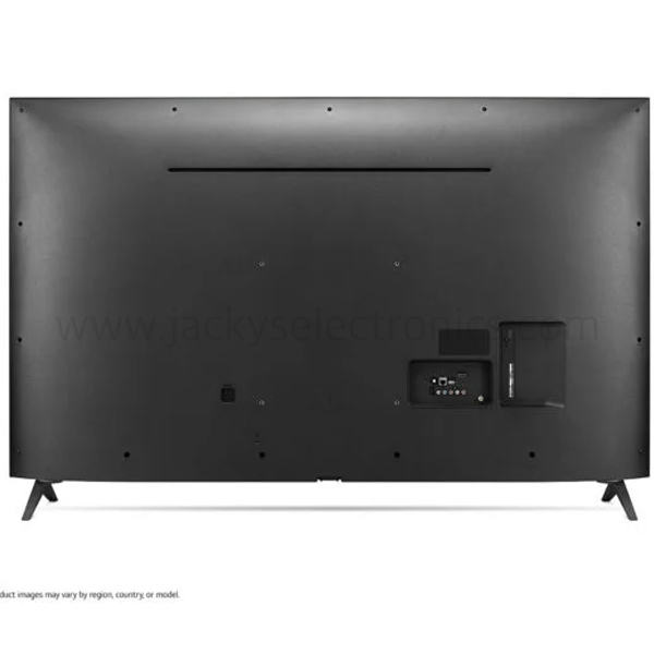 "LG 65"" UHD UM7340 Smart TV (65UM7340PVA-AMA)"