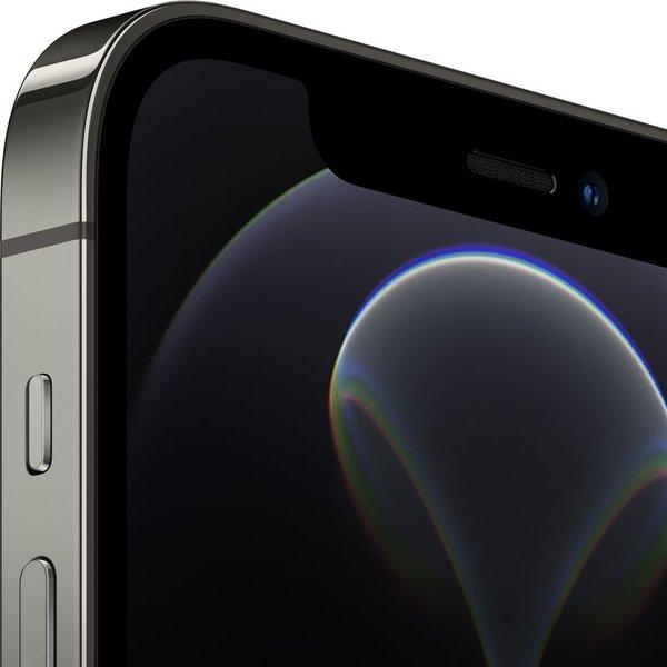 Apple iPhone 12 Pro Max 128GB Graphite MGD73AA/A