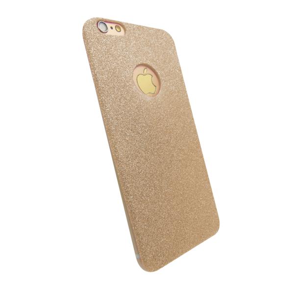 My Candy iPhone 7 Back Case - Moonray Mirror Gold (ACMYCIP7MNRRGLD)