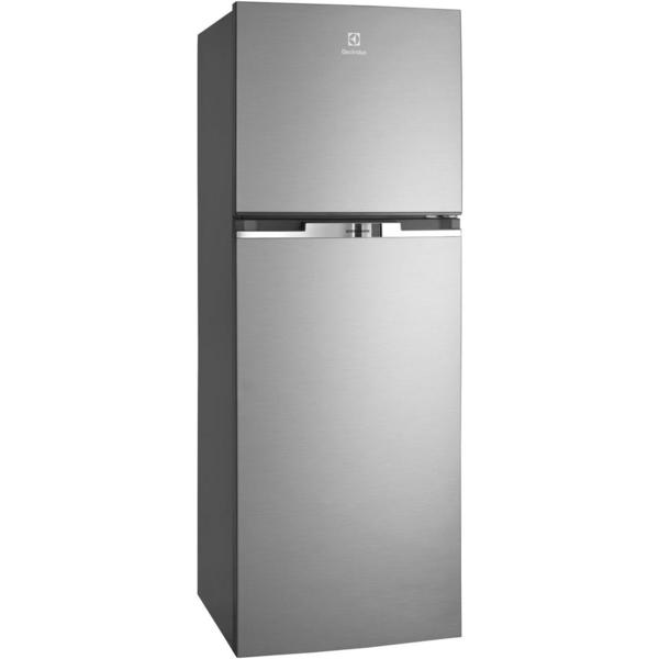 Electrolux Top Mount Refrigerator - 369Ltrs Gross Capacity (EJ3550E0U)