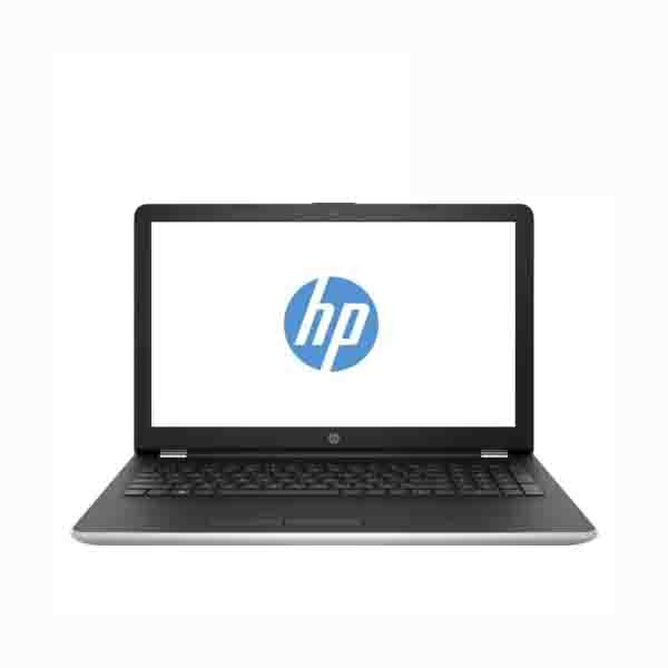 "HP 15"" Notebook (15-BS129)"