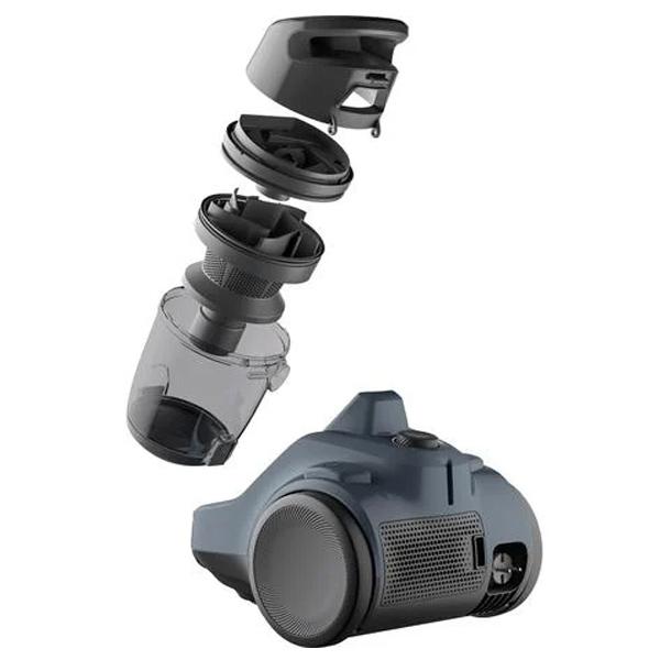 Electrolux Vacuum Cleaner (C4EC41-2DB)