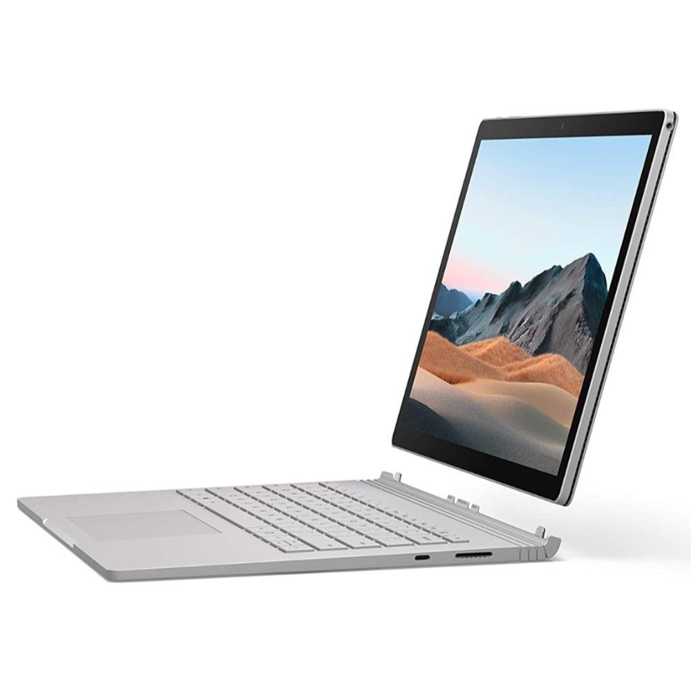 "Microsoft 13.5"" Multi-Touch Surface Book 3 SLK-00013"