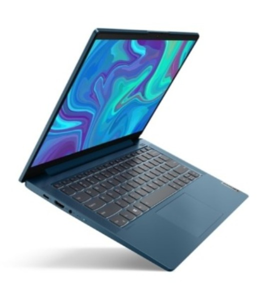 "Lenovo IdeaPad Intel Core i7-1065G7 ,  RAM 16GB, Memory  1TB, NVIDIA GeForce MX350 2GB GDDR5, 14"" Laptop, Teal 81YH004CAX"