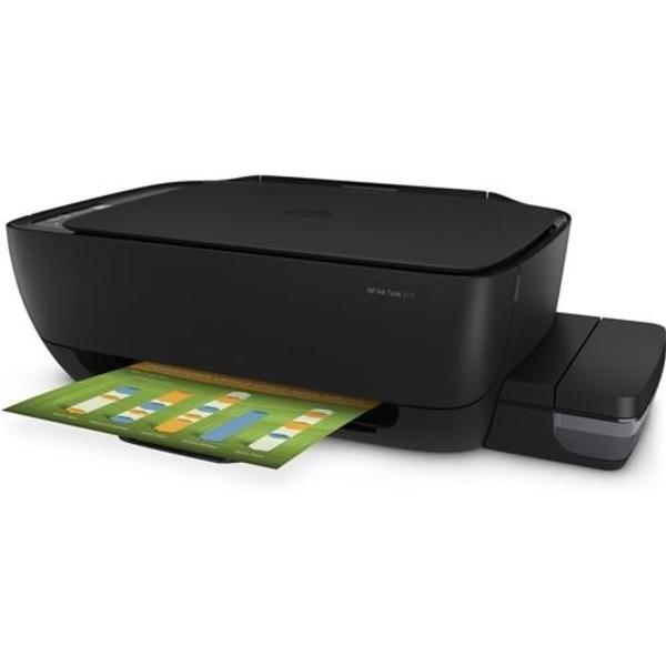 HP Ink Tank 315 Printer (Z4B04A)