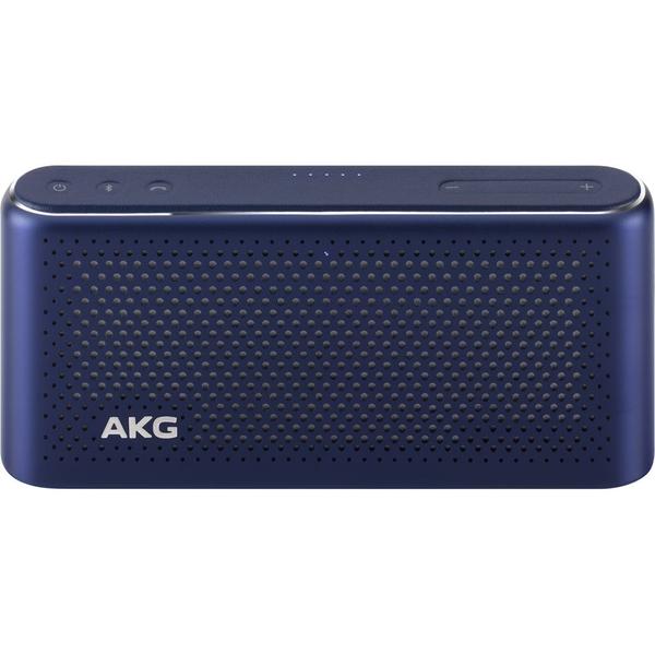 AKG S30 All-In-One Travel Speaker (AKG-FOC)