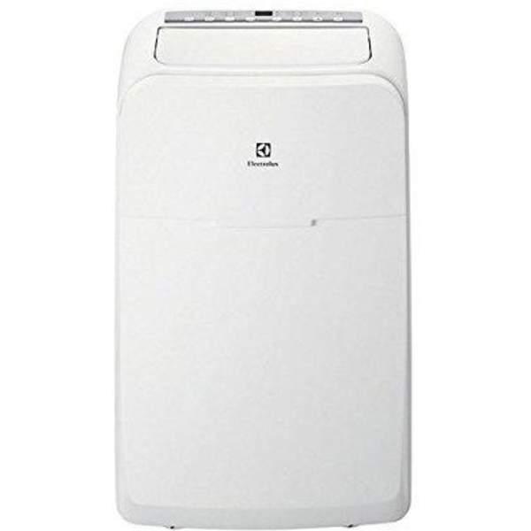Electrolux Portable Air Conditioner 9000 BTU (EXP09EN1WI)