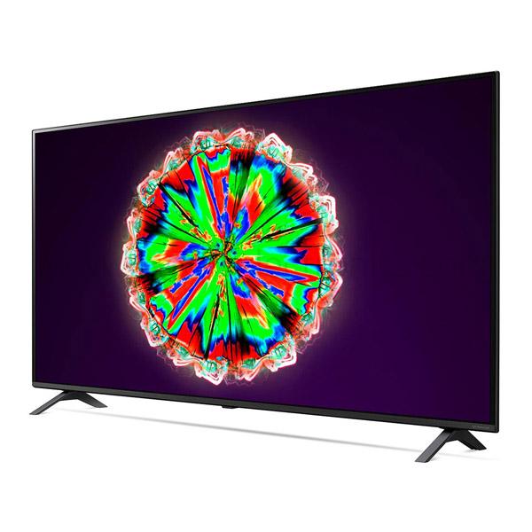 """LG 49"""" Nano 80 Smart TV (49NANO80VNA-AMA)"""