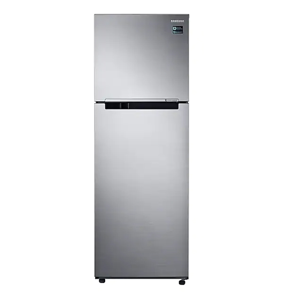 Samsung RT42K5030S8 Top mount freezer with Twin Cooling, 420L (RT42K5030S8)