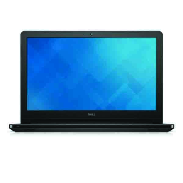 Dell Inspiron 5567 (INS5567-1054-GGY)