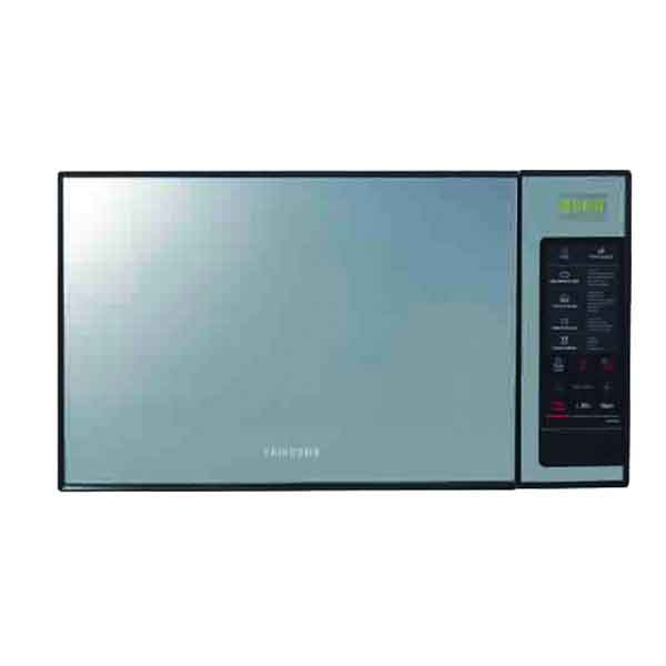 Samsung Microwave Oven (GE0103MB)
