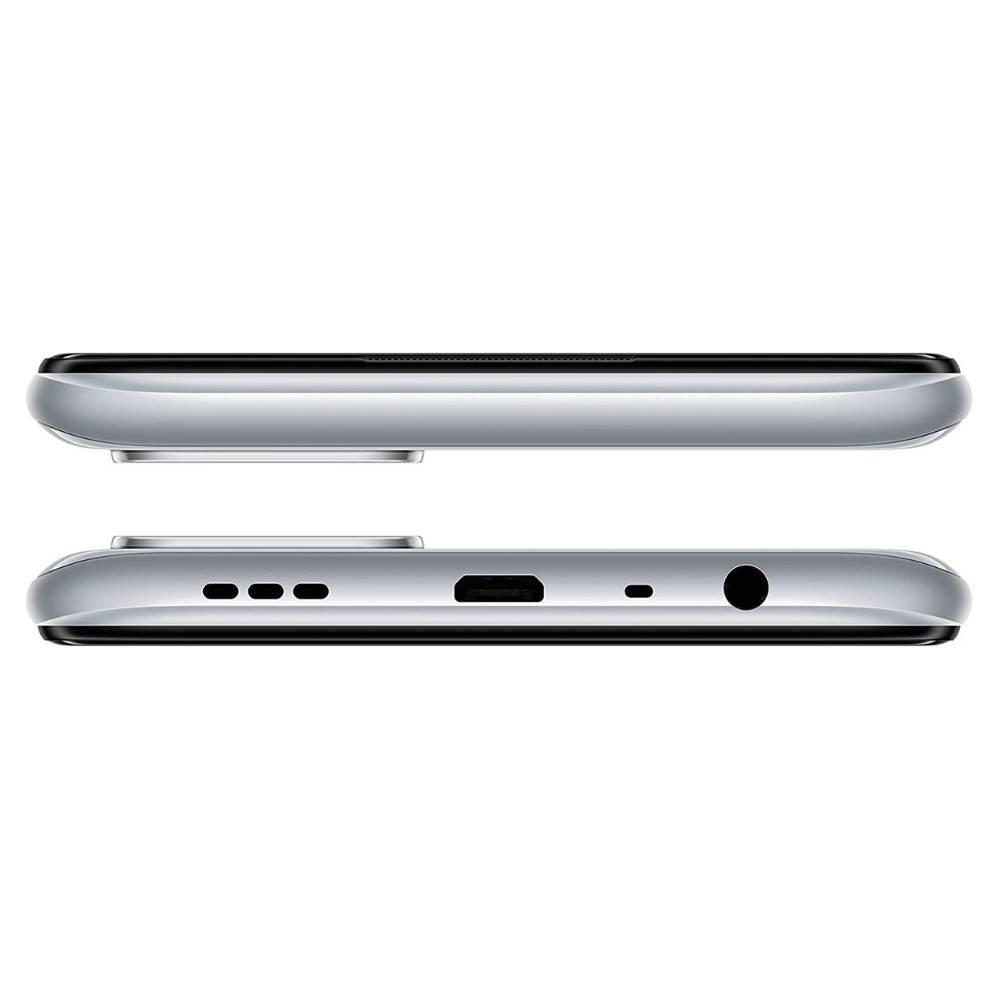 OPPO A15 CPH2185 RAM 3GB+32GB Fancy White A15-3-32GBW