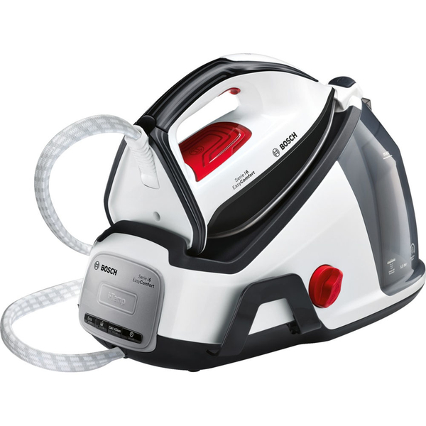 Bosch Steam Station Serie 6 EasyComfort (TDS6040GB)
