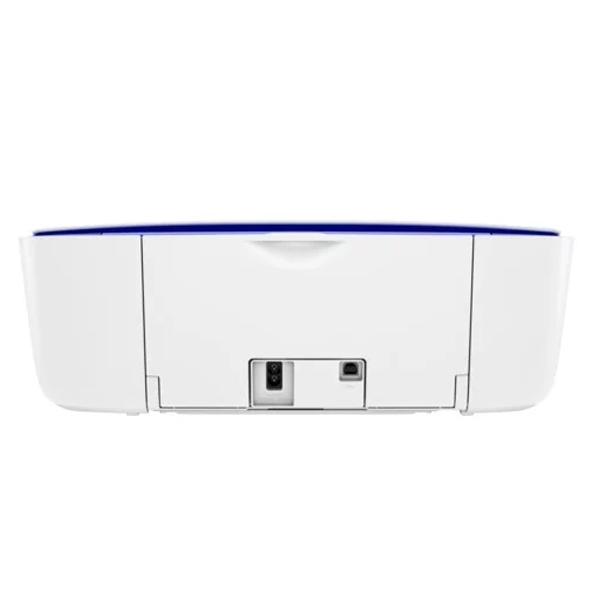 HP PRINTER / ALL IN ONE DJ3790 T8W47C