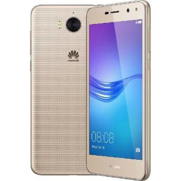 Huawei Y5 II 2017 (Y5IIIW-GD)