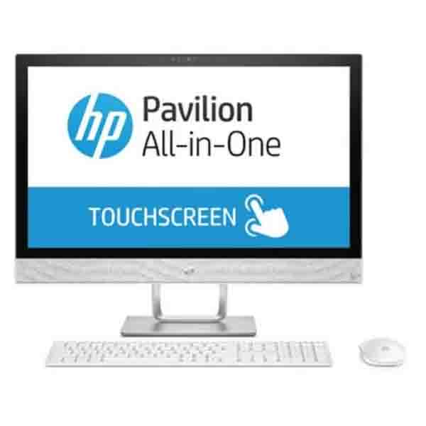 HP Pavilion All-in-One 24 (24-R013)