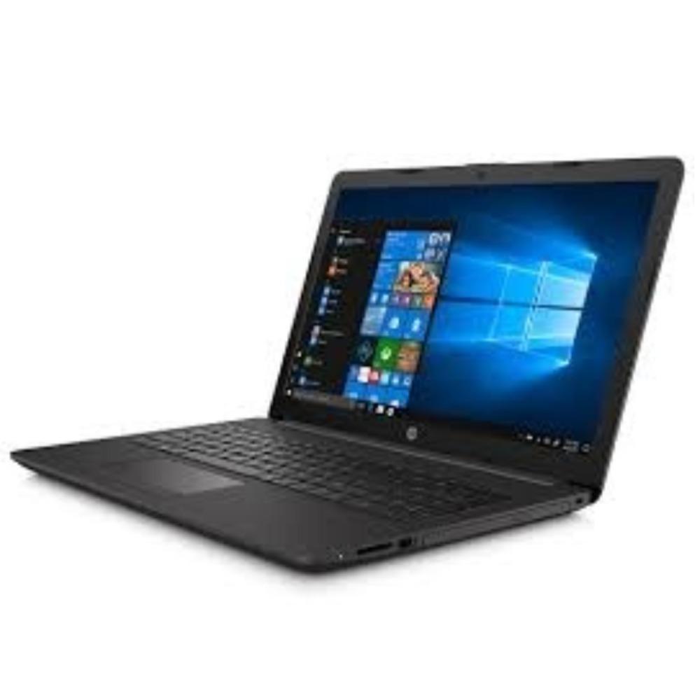 "HP Notebook 240G7 3C059ES Core i3, 4 GB RAM, 1 TB HDD, Shared Graphics, 14"", Windows 10 PRO"