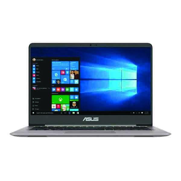 Asus ZenBook UX410UF (UX410UF-GV036T)