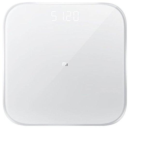 Xiaomi Mi Smart Scale 2 NUN4056GL