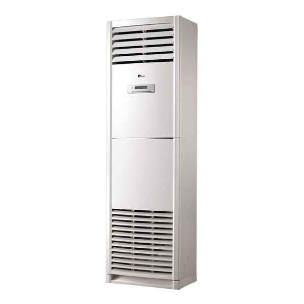 Midea 48000BTU Floor Standing Air Conditioner (MFT3GA1-48CR1)
