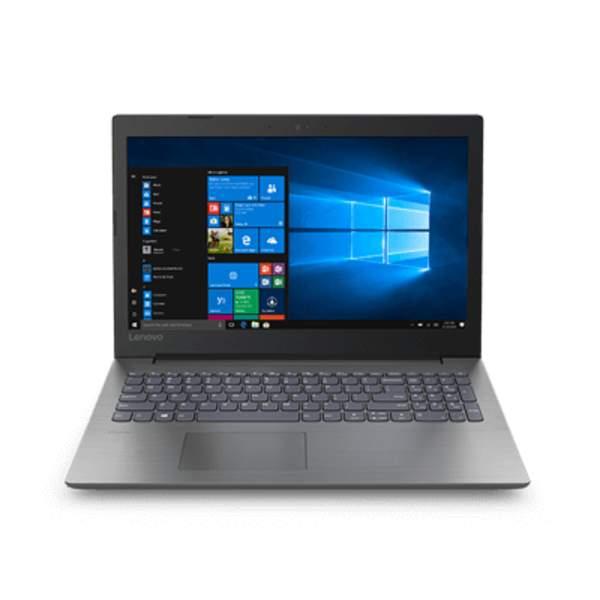 Lenovo Ideapad 330 Notebook, 15 Inch, Intel Core i5-8250U, 6GB RAM, 2TB HDD, 4GB Graphics, Windows 10 (I330-PBAX)