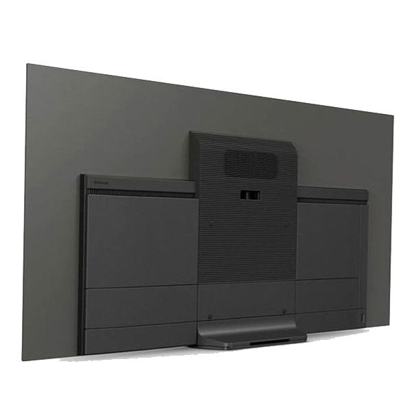 "Sony 65"" KDL65A8 4K HDR OLED TV (KDL65A8-OLED)"