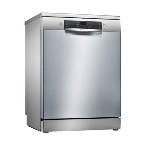 Smeg Dishwasher 12 Place (LVS4132XAR)