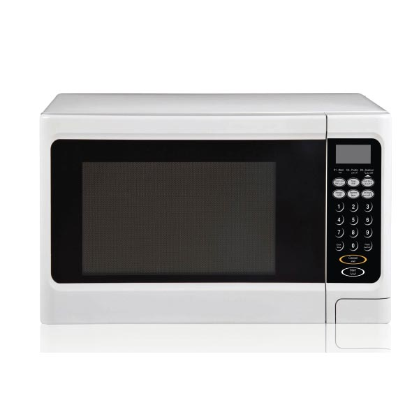 EUROPA MICROWAVE OVEN / 30LTR (EUMO30L)