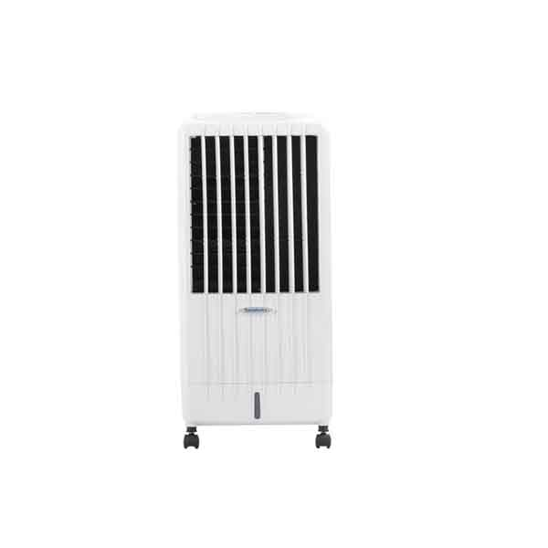 Symphony Air Cooler with Remote (DIET8I)