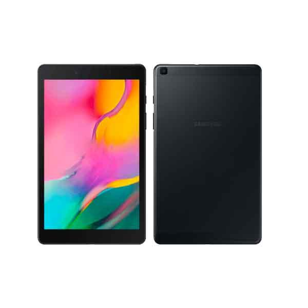 """Samsung Galaxy Tab A 8.0"""", 2019, Wi-Fi (SMT290-BK)"""
