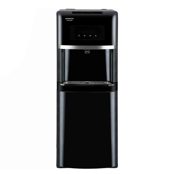 Hitachi Bottom Loading Water Dispenser (HWDB30000)