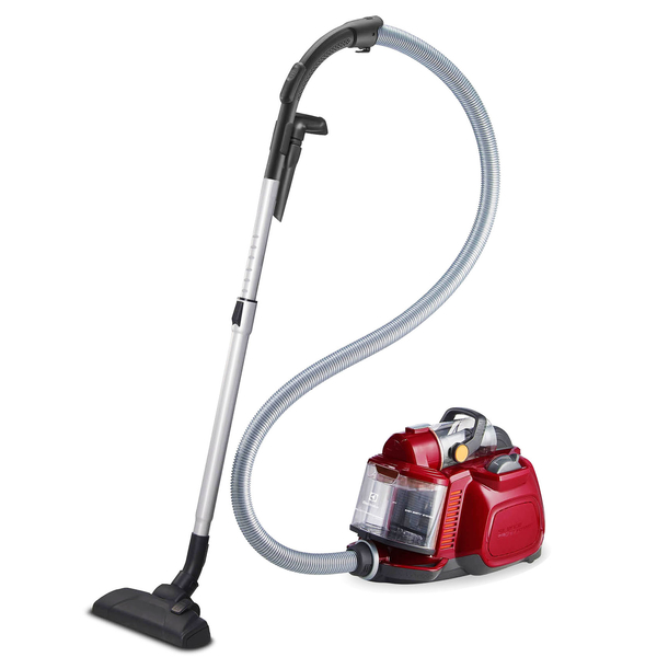 Electrolux Vacuum Cleaner (ZSPC2010)