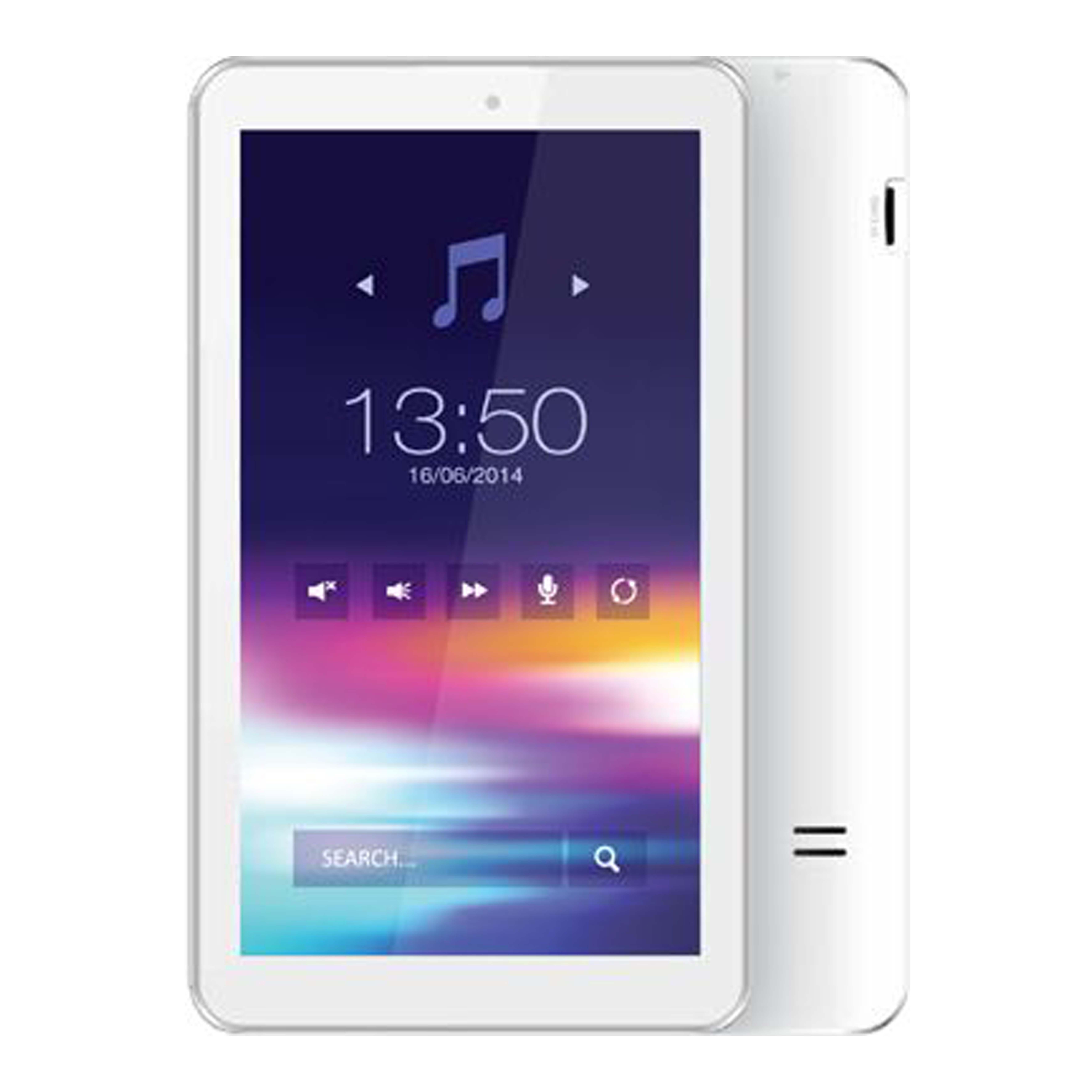 Ilife 512MB, 8GB, Android (K1100Q)