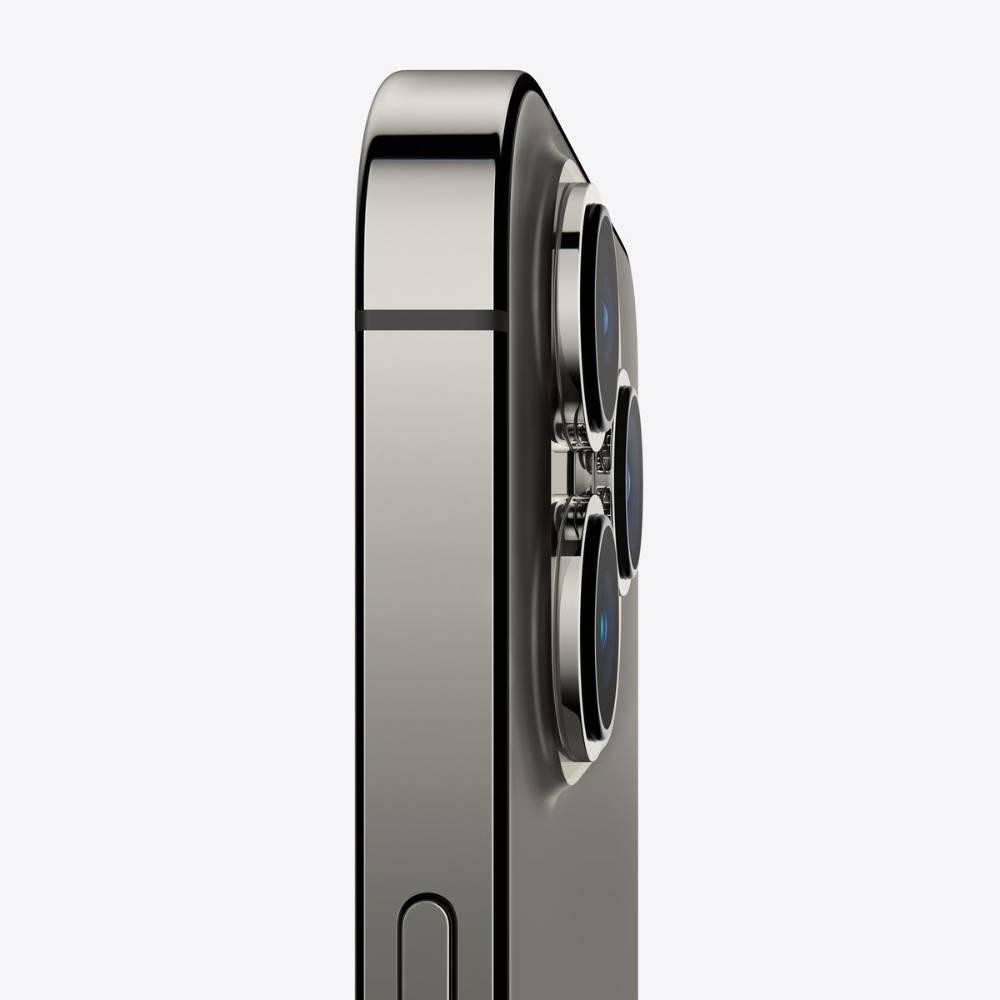 Apple iPhone13 ProMax 256GB Graphite - MLLA3AA/A