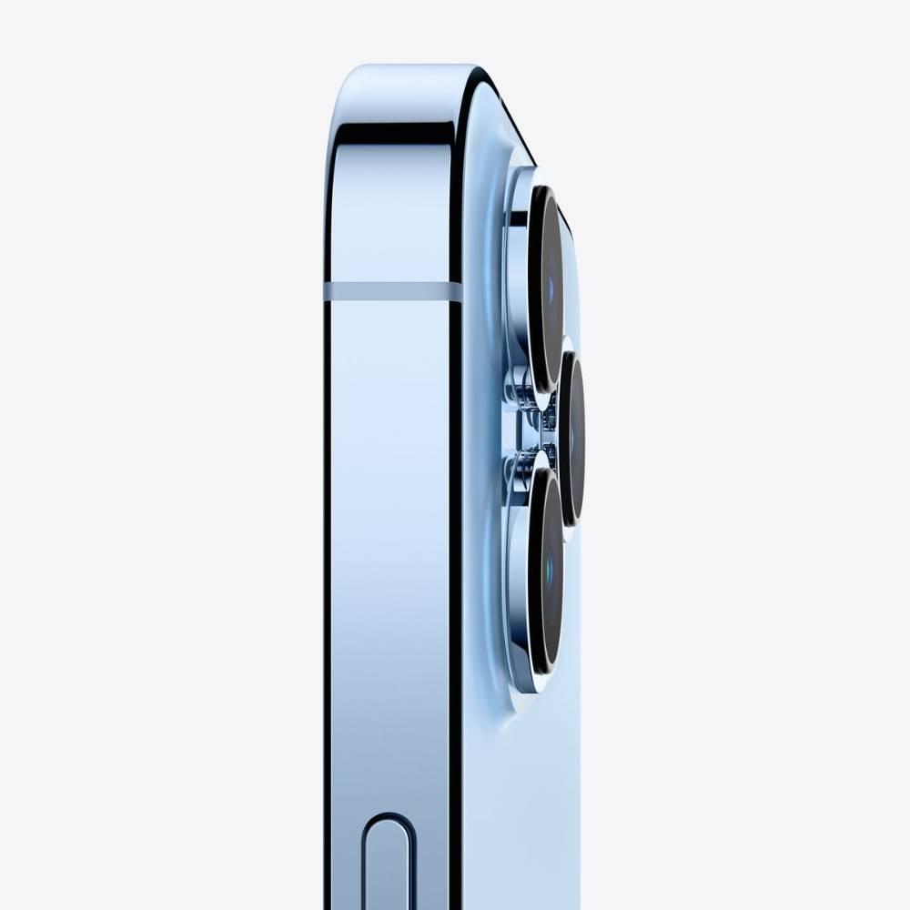Apple iPhone 13 Pro 1TB Sierra Blue - MLW03AA/A