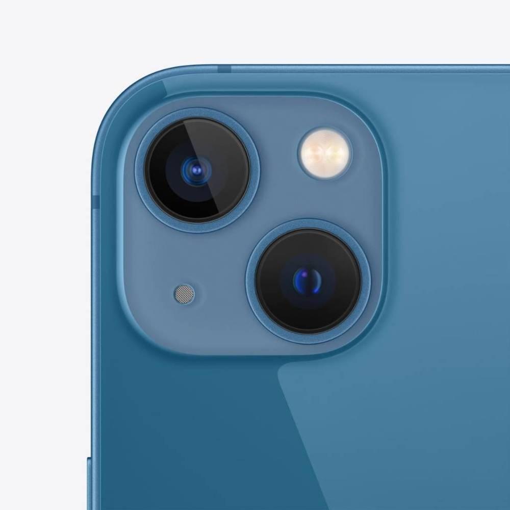 Apple iPhone 13 256GB Blue - MLQA3AA/A