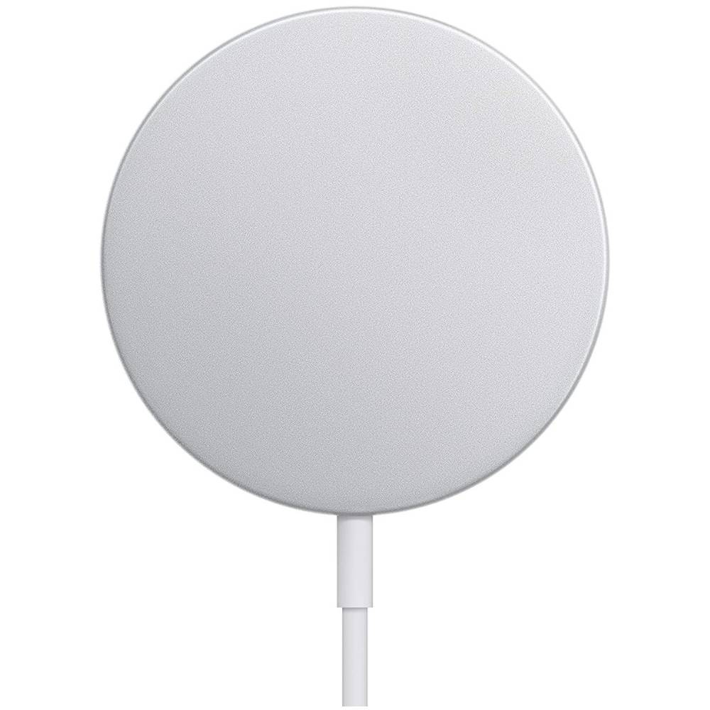 Apple Magsafe Charger MHXH3ZE/A White