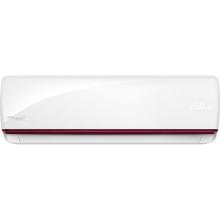Super General 2 Ton Split Air Conditioner (SGS247i5)