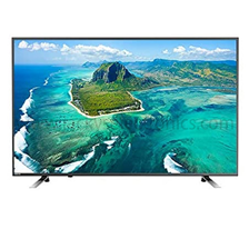 "Toshiba TV 50""  LED, 4K Smart (50U5865EV)"